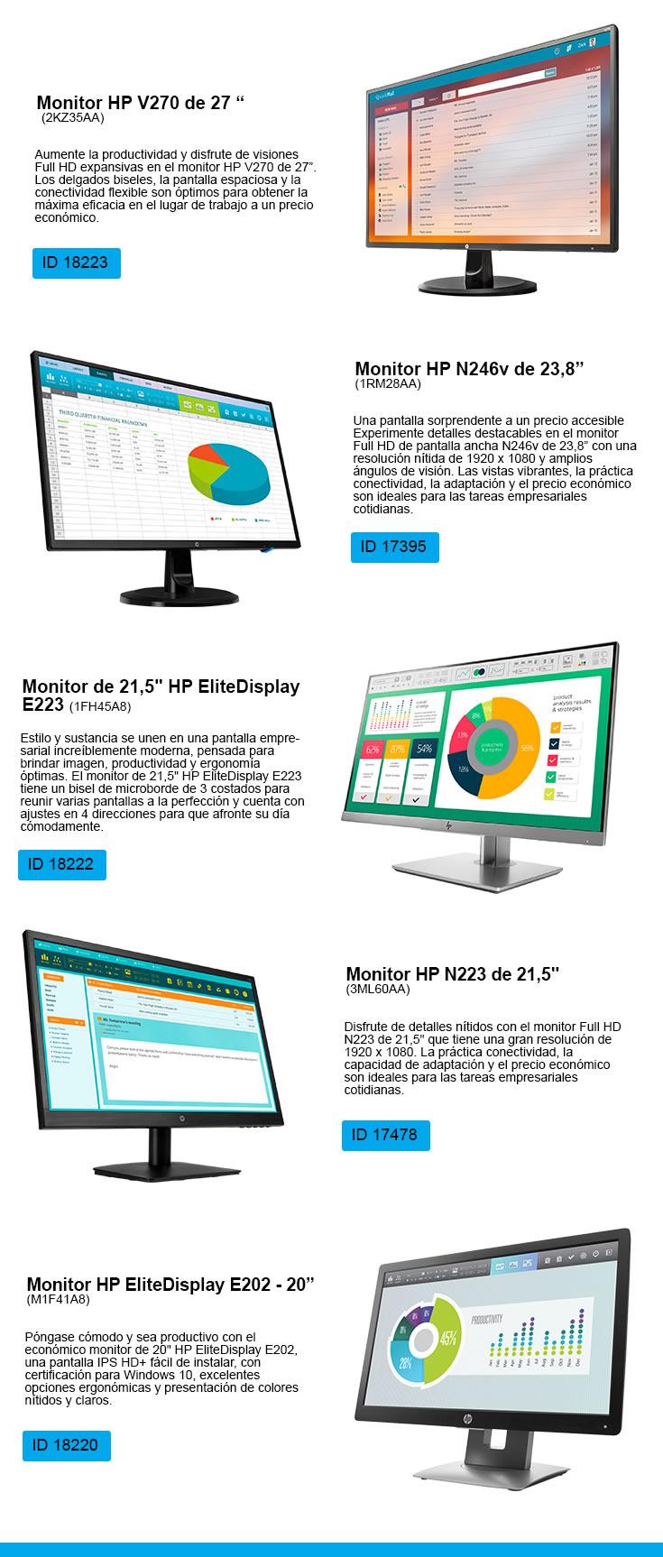 monitores_hp